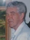 M. Marius Dion