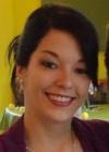 Mme Vanessa Letendre