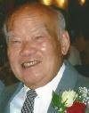 Mr. Mun Liang Poon «Bops»