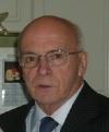 M. Jean-Paul Auray