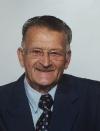 M. Renaud Beaudoin