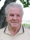 M. Yvan Lapointe