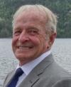 M. Jean-Luc Patenaude