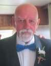M. Daniel Monast
