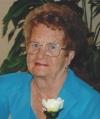 Mme Pauline Bessette Chagnon