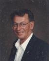 M. Raymond Brousseau