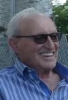 M. Marcel Dubois