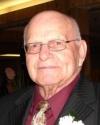 M. Adrien Laplume