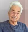 M. Denis Szabo