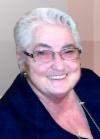 Mme Jacqueline Beaudoin