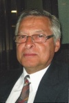 M. Roger Lafrenière