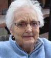 Mme Lorraine Leclerc Bizier