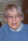 Mme Denyse Béland