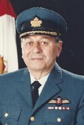 M. Norman Poiré