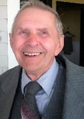 Mr. Robert  (Bob) Ellis