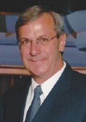 M. Damien Lebel