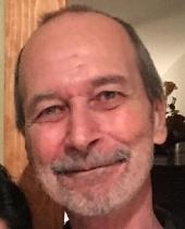 M. Denis Boulanger