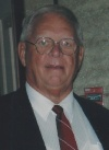 André Ethier