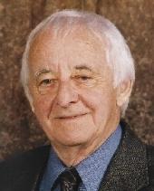 M. Paul-Émile St-Jacques
