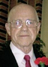 M. Laurent Viens