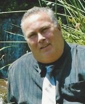 M. Daniel Lessard