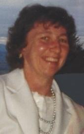 Mrs. Roberta Flanders