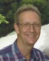 M. Danny Doyon