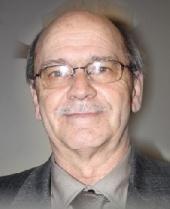 M. Laurent Lessard