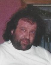 M. Bruno Henri