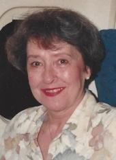 Mme Lorraine Dion