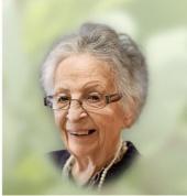 Mme Rita Decelles Coderre