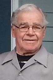 M. Raymond Ferland
