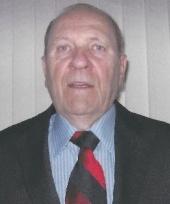 M. Alfred Mathieu