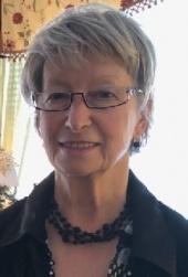 Mme Ghislaine Pelletier Lantagne