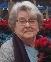 Mme Doris Dézainde Meunier
