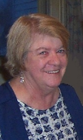 Mme Madeleine Mathieu
