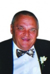 Robert Martimbeault