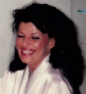Mme Michelle Chartier