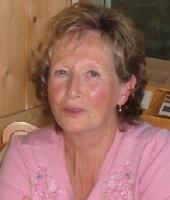 Mme Gisèle Lamontagne St-Pierre