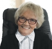 Mme Carmelle Grenier Fillion