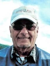 M. Gilles Vermette