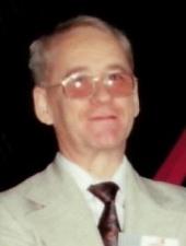 M. Guy Gaudreau