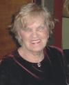Lucie Lavertu Girard