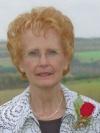Suzanne Morin Lussier