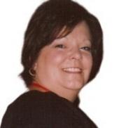 Mme Nicole Hamel Jean