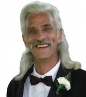 M. Jean-Claude Roy
