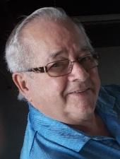 M. Gilles Gauthier