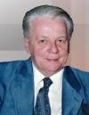 Paul-Eugène Pepin