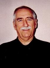 M. Jacques St-Louis