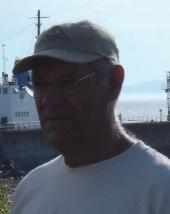 M. Hector Hamel